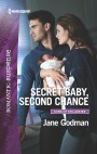 VBT – Secret Baby, Second Chance