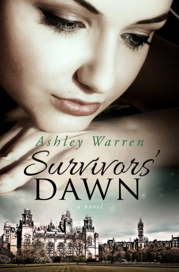 Survivors' Dawn