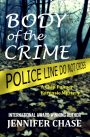 VBT – Body of the Crime