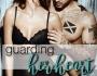VBT – Guarding HerHeart
