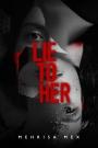 VBT – Lie toHer