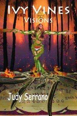 Ivy Vines Visions