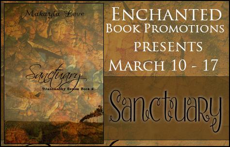 sanctuarybanner