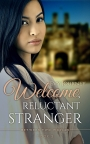 Blog Tour – Welcome Reluctant Stranger