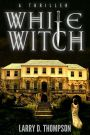 VBT – WhiteWitch