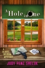 VBT – A Hole in One