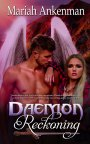 VBT – Daemon Reckoning
