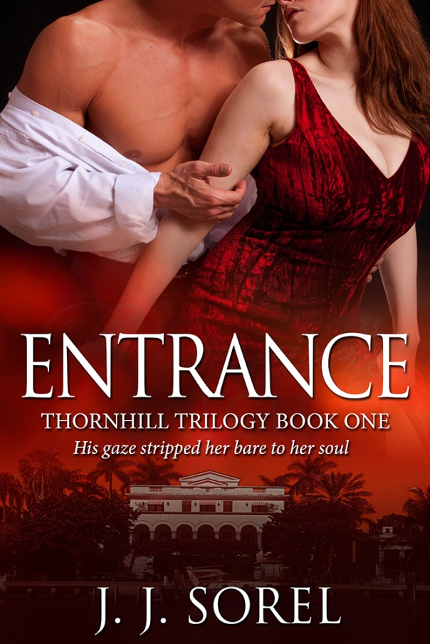 BookCover_Entrance
