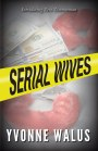 VBT – Serial Wives
