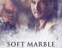 Book Blast – SoftMarble