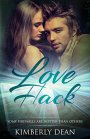 Spotlight – Love Hack