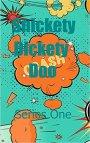 Spotlight – Snickety DicketyDoo