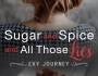 Spotlight – Sugar and Spice and All ThoseLies
