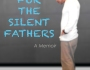 VBT – Voice for the SilentFathers