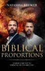 VBT – BIBLICALPROPORTIONS