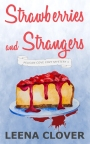 VBT – STRAWBERRIES AND STRANGERS