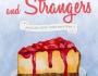VBT – STRAWBERRIES ANDSTRANGERS