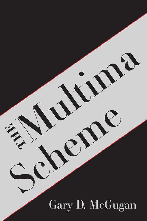 BookCover_TheMultimaScheme