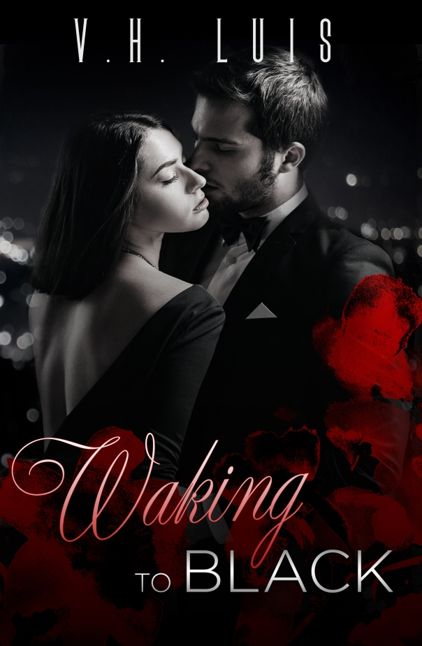BookCover_WakingToBlack