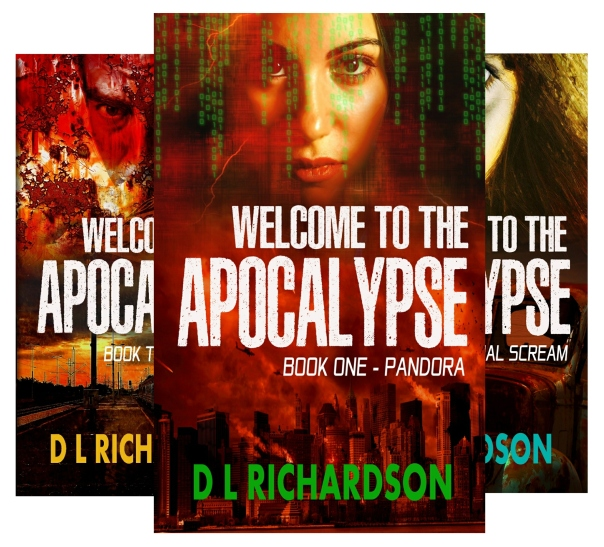 BookCover_WelcomeToTheApocalypse
