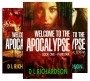 VBT – WELCOME TO THE APOCALYPSE