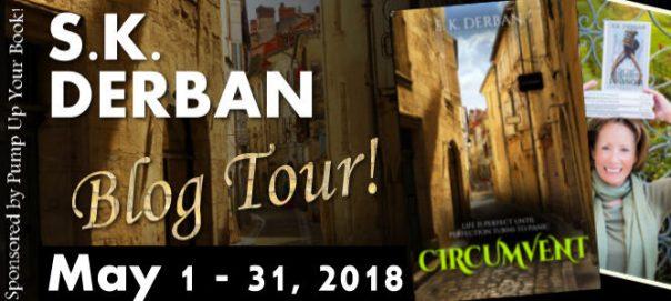 Circumvent tour banner 2
