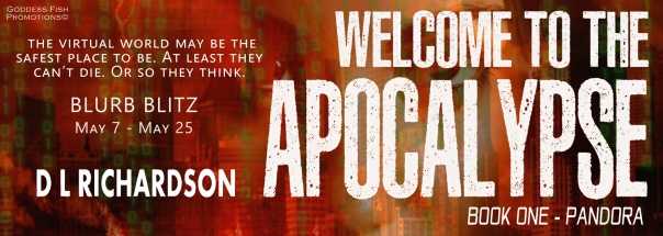 TourBanner_Welcome to the apocalypse