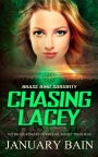 VBT – CHASING LACEY