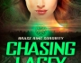 VBT – CHASINGLACEY