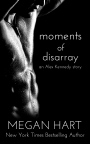 VBT – Moments of Disarray