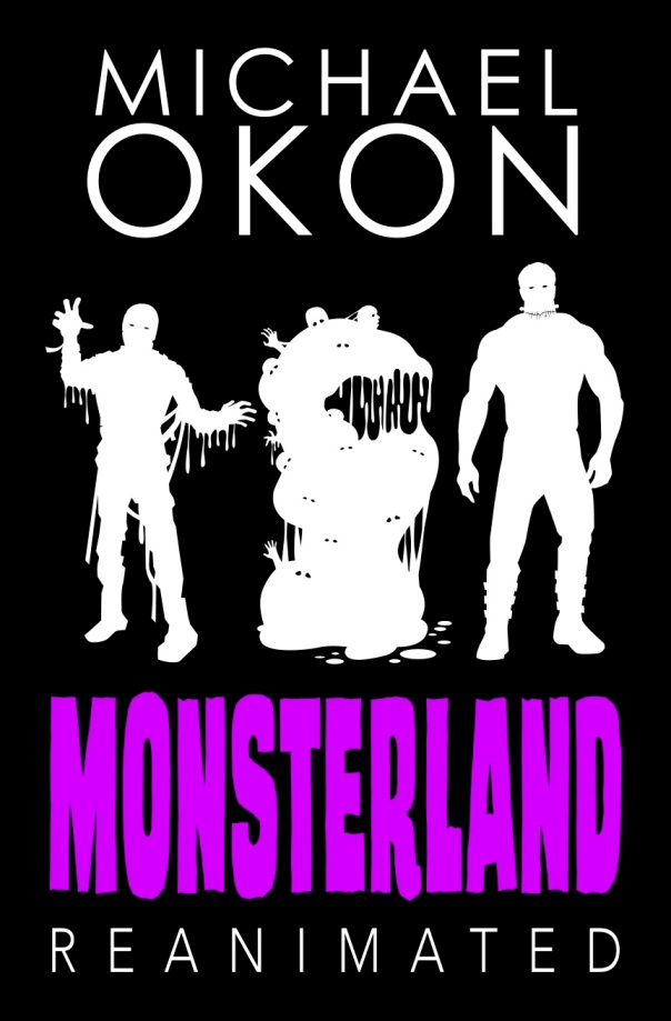 BookCover_monsterLand2