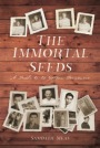 VBT – The Immortal Seeds: A Tribute to Golden Treasures