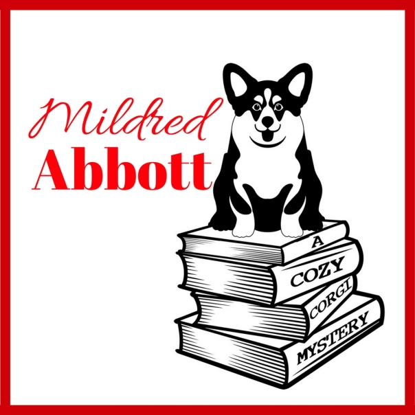 Mildred Abbott copy
