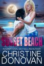 Book Blast – Sunset Beach