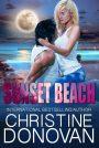 Book Blast – SunsetBeach