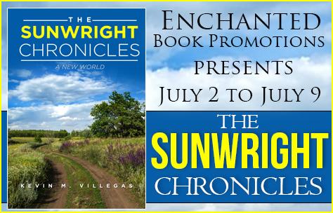 sunwrightchroniclesbanner