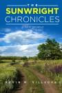 VBT – The Sunwright Chronicles: A NewWorld