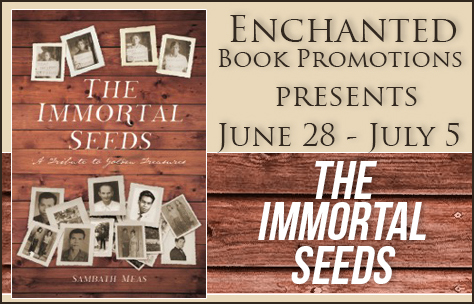 theimmortalseedsbanner2