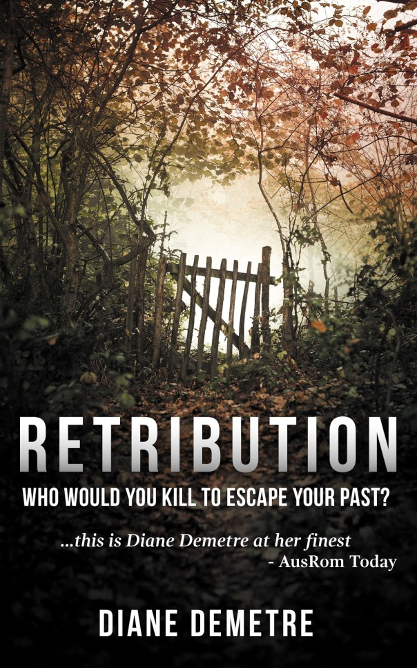 BookCover_Retribution