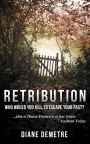 VBT – RETRIBUTION
