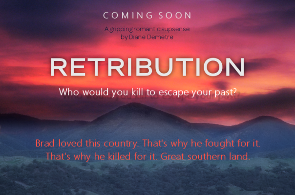 BookCover_Retribution_Mountain5 MEME 1