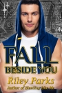 Book Blast – FALL BESIDE YOU