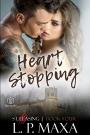 VBT – HEARTSTOPPING