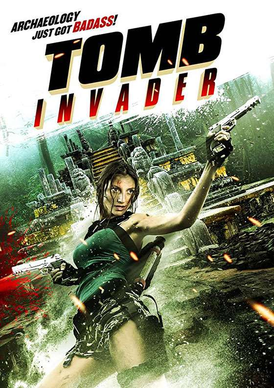 tomb-invader-cover