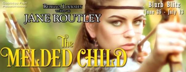 TourBanner_The Melded Child