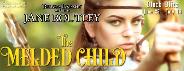 TourBanner_The Melded Child