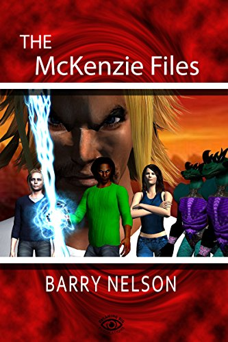 12723909-mckenzie-files-book-cover