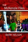 VBT – The McKenzie Files