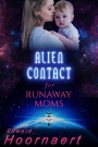 VBT – Alien Contact for Runaway Moms