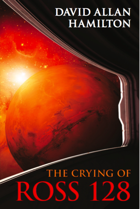 BookCover_TheCryingOfRoss128